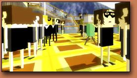 gamescreen_gravitybone.jpg